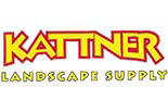 KATTNER LANDSCAPE SUPPLY logo