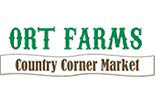 Ort Farms Country Market logo