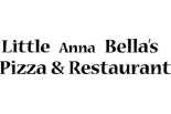 Little Annabella's logo