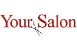 Your Salon logo