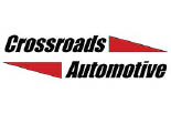 Crossroads Automotive logo