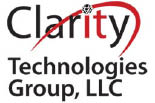 Clarity Technologies Group, LLC. logo