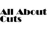 All About Cuts logo