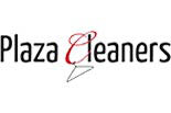 Plaza Cleaners-Florham Park logo