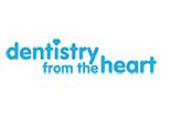 DALLAS IMPLANT AND COSMETIC DENTISTRY logo