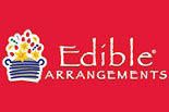 EDIBLE ARRANGEMENTS - FRISCO # logo