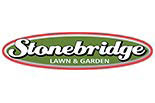 STONEBRIDGE LAWN AND GARDEN logo