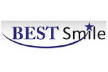 BEST SMILE DENTAL logo