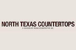 NORTH TEXAS COUNTER TOPS logo