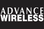 ADVANCED WIRELESS logo