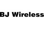 BJ WIRELESS logo