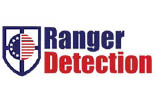 RANGER DETECTION logo