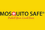 MOSQUITO SAFE OF TEXAS, INC. logo