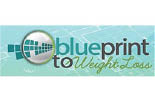 BLUEPRINT TO HEALTHCARE logo