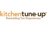 KITCHEN TUNE UP logo