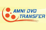 AMNI VIDEO logo