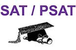SERRAGO SAT/PSAT PREP CLASSES logo