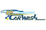 Dr. Car Wash - Centreville logo