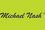 MICHAEL NASH KITCHEN & BATH logo