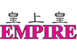 EMPIRE CARRY-OUT logo