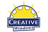 CREATIVE WINDOWS logo