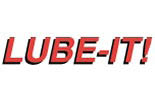 LUBE-IT logo