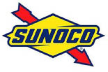 NORTH POINT SUNOCO logo