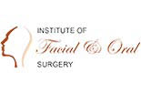 INSTITUTE OF FACIAL & ORAL SURGERY logo