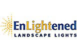 ENLIGHTENED LIGHTING, INC. logo
