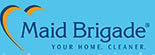 Maid Brigade of Maryland Coupon logo