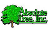 ABSOLUTE TREE, INC. logo