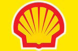 PINECREST SHELL logo