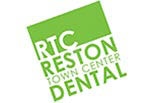 RTC DENTAL logo