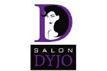 SALON D'YJO logo