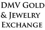 DMV GOLD & JEWELRY EXCHANGE logo