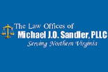 LAW OFFICES OF MICHAEL J.O. SANDLER, PLLC logo