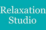 RELAXATION STUDIO logo