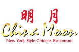 CHINA MOON (PORTSMOUTH) logo
