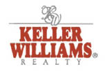 GENE EFIRD - KELLER WILLIAMS logo