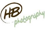 Hb Photography logo