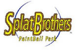 Hopewell Paintball logo