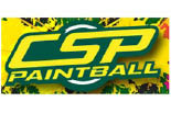 Chesapeake Paintball logo