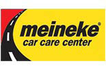MEINEKE RAY HOWELL logo