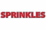 Sprinkles Irrigation logo