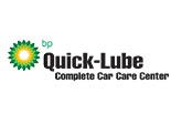 BP Quick-Lube Complete Car Care Center