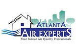 Atlanta Air Experts logo