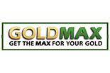 GoldMax USA Gold Buyers logo