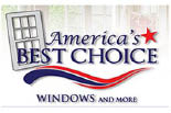 America's Best Choice logo