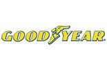 Goodyear Tire & Service Network logo