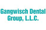 Gangwisch Dental Group logo